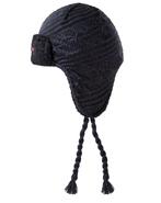 Детская шапка KAMA B66 111