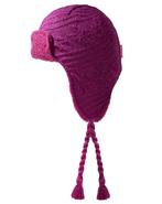 Детская шапка KAMA B66 114