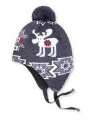 Детская шапка KAMA BW16 111