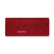 Повязка KAMA C14 104