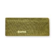 Повязка KAMA C14 105