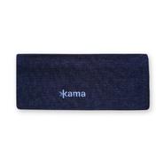 Повязка KAMA C14 108