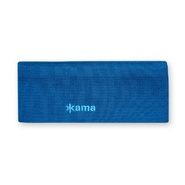 Повязка KAMA C14 115