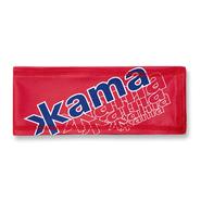 Повязка KAMA C33 104