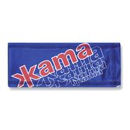 Повязка KAMA C33 108