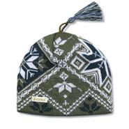 Шапка KAMA LA35 105