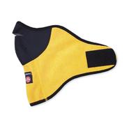 Защитная маска KAMA MW14 102
