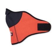 Защитная маска KAMA MW14 103