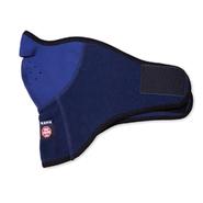 Защитная маска KAMA MW14 108