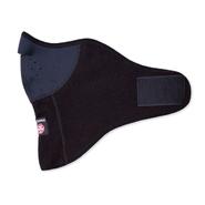 Защитная маска KAMA MW14 110