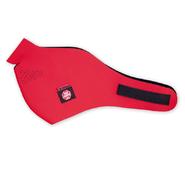 Защитная маска KAMA MW16 104