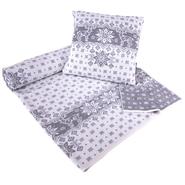 Одеяло KAMA Q4050 101
