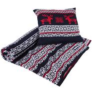 Одеяло KAMA Q424 104