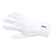 Перчатки вязаные KAMA R01 100