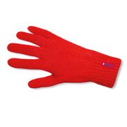 Перчатки вязаные KAMA R01 104