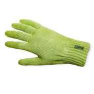Перчатки вязаные KAMA R01 105