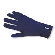 Перчатки вязаные KAMA R01 108