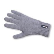 Перчатки вязаные KAMA R01 109