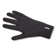 Перчатки вязаные KAMA R01 110