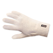 Перчатки вязаные KAMA R01 112