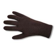 Перчатки вязаные KAMA R01 113