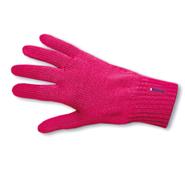 Перчатки вязаные KAMA R01 114