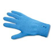Перчатки вязаные KAMA R01 115