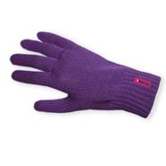 Перчатки вязаные KAMA R01 116