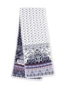 Детский шарф KAMA SB06 100