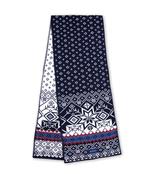 Детский шарф KAMA SB06 108
