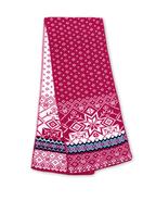 Детский шарф KAMA SB06 114