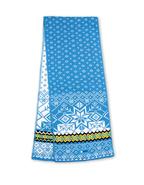 Детский шарф KAMA SB06 115
