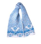 Детский шарф KAMA SB07 100