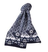 Детский шарф KAMA SB07 108