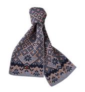 Детский шарф KAMA SB07 109