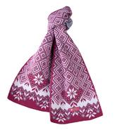 Детский шарф KAMA SB07 114