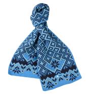 Детский шарф KAMA SB07 115