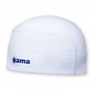 Шапка KAMA AW32 100