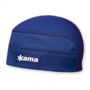 Шапка KAMA AW32 108