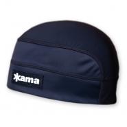 Шапка KAMA AW32 110