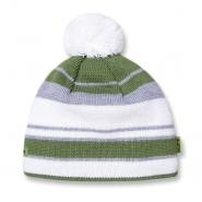 Детская шапка KAMA B24 101
