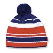 Детская шапка KAMA B24 108