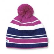 Детская шапка KAMA B24 114