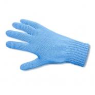 Детские перчатки KAMA RB01 115