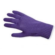 Детские перчатки KAMA RB01 116