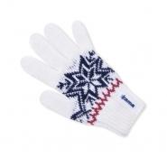 Детские перчатки KAMA RB10 101