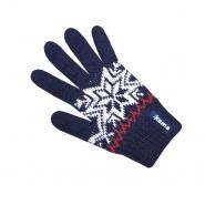 Детские перчатки KAMA RB10 108