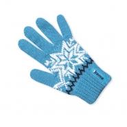 Детские перчатки KAMA RB10 115